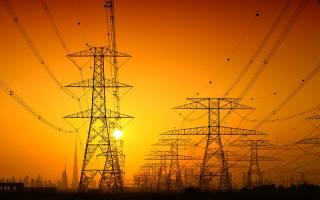 صادرات رایگان برق به عراق / آیا صادرات برق باعث خاموشی شده است؟