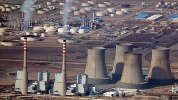 عبور مصرف روزانه برق از مرز ۵۴ هزار مگاوات