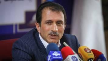 بررسی راههای افزایش همکاری گمرکی ایران و ارمنستان