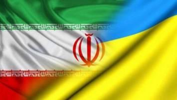 امکان تهاتر محصولات کشاورزی میان ایران و اوکراین فراهم شود