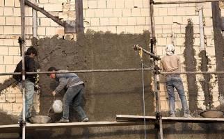 افزایشکوچ کارگران افغانستانی از ایران/ ساخت وساز تا 40 درصد گران میشود