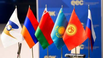 ابقای ایران در فهرست دریافتکنندگان ترجیحات تعرفهای مشترک اوراسیا
