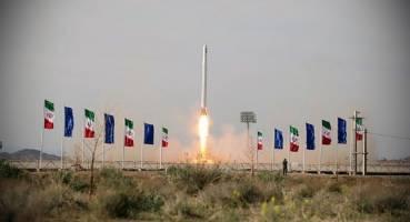 سازمان فضایی ایران: ۴ ماهواره در دست طراحی و ۵ ماهواره در صف پرتاب داریم