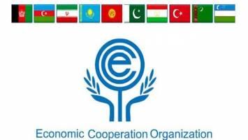 تاکید کشورهای عضو اکو بر اجرای موافقتنامههای منطقهای