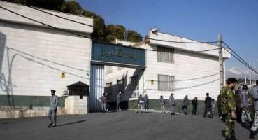 توییت رییس سازمان زندان های ایران درباره وضعیت سپیده قلیان