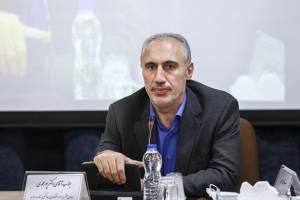 عبدالناصر همتی از ریاست بانک مرکزی برکنار شد/ رییس جدید بانک مرکزی مشخص شد