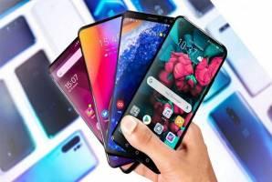 چالش موبایلهای فیک در بازار ایران