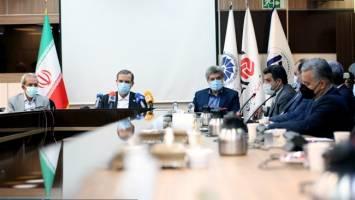 در دیدار محسن رضایی با فعالان اقتصادی چه گذشت؟