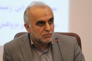 وزیر اقتصاد: ۵۰ درصد دوم سود سهام عدالت تا قبل از عید قربان واریز میشود