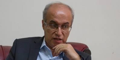 دعوت نماینده کلیمیان در مجلس برای مشارکت مردم در انتخابات