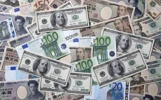 قیمت دلار، یورو، پوند و ارزهای دیگر در ۱۶ خرداد ۱۴۰۰ / جدول