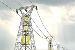 واردات برق به جای استفاده از ظرفیت نیروگاههای کوچک مقیاس