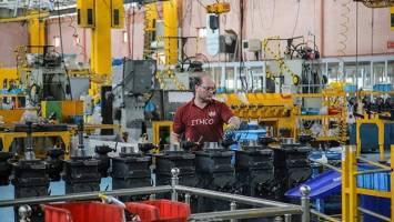 اقتصاد ایران آماده رشد؛ اما نگران از آینده