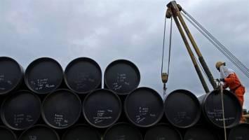 کاهش ذخایر نفت جهان تسریع خواهد شد