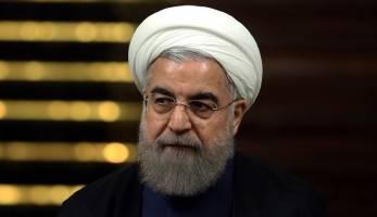 مجلس پرونده روحانی را به قوهقضاییه فرستاد
