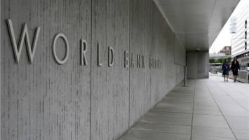 رشد 5.6 درصدی اقتصاد جهان و 2.1 درصدی اقتصاد ایران در سال 2021