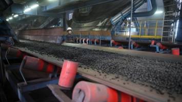 رشد ۱۹۳ درصدی صادرات بخش معدن در فروردینماه