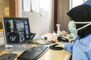 ثبت ۱۸۷ فوتی جدید کرونا در کشور / ۳۴۴۵ نفر در وضعیت شدید بیماری هستند