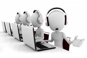 با کیفیت ترین شرکت خدمات پشتیبانی شبکه