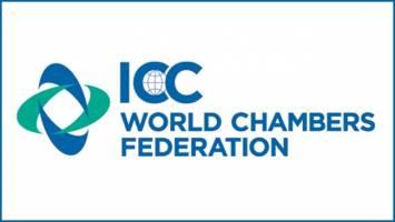 دعوت از اتاقهای محلی و مشترک برای عضویت در پلتفرم WCF-ICC