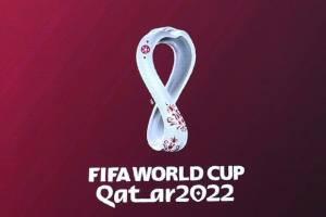 رونمایی از۱۲تیم صعودکننده به دور نهایی انتخابی جام جهانی و جام ملتها
