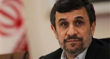 ایران در آینده با تحولات بزرگ و اصلاحی روبرو خواهد بود