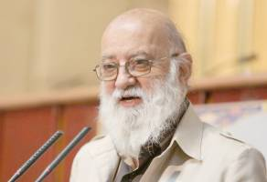 تسنیم: حضور اکثر اعضای لیست شورای ائتلاف اصولگرایان به سرلیستی مهدی چمران در شورای شهر تهران قطعی شده