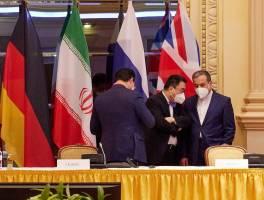 وزارت خارجه آمریکا: بازگشت به برجام را آغاز فرآیندی دیپلماتیک میدانیم / برای سایر مسایل نیز به گفتوگو با ایران نیاز داریم