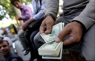 پیشبینی رییس اسبق کانون صرافان از قیمت دلار در دولت سیزدهم
