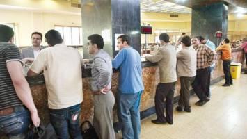 سپرده و وام بانکی بیش از ۴۰ درصد زیاد شد