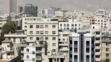 رشد بازار مسکن در خرداد نگرانکننده است؟