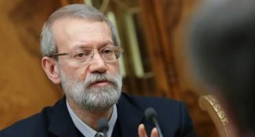 بهروز نعمتی: لاریجانی میگوید آبرویم را ببرید اما دلایل رد صلاحیتم را بگویید