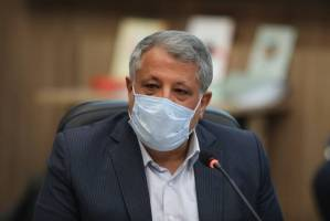 محسن هاشمی: جامعه دیگر حاضر به حضور بی نتیجه در پای صندوقهای رای نیست