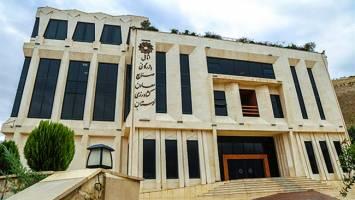 اتاق خرمآباد به عنوان «اتاق ماه جولای» انتخاب شد