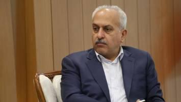 صنعت ایران در بیم و امید به سرمیبرد