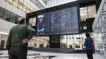 کاهش نرخ تورم با جذب نقدینگی در بورس