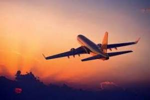 ناپدید شدن هواپیمای روسی با ۲۸ سرنشین از صفحه رادار
