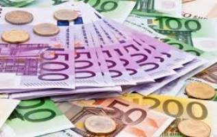 نرخ ۲۴ ارز افزایش یافت | جدیدترین قیمت رسمی ارزها در ۱۵تیر۱۴۰۰