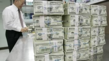 لغو بخشی از تحریمهای آمریکا علیه ایران برای پرداخت مطالبات شرکتهای ژاپن و کرهجنوبی