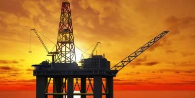 تقاضای نفت چه زمانی به سطح پیش از کرونا خواهد رسید