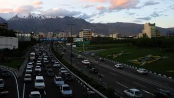 دربارهٔ محلات معروف غرب و شمال تهران بیشتر بدانید