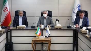تهاتر یکی از راهکارهای توسعه همکاری ایران و سریلانکاست