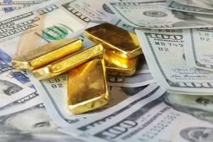 نرخ ارز، دلار، سکه، طلا و یورو ۳۱ تیر ۱۴۰۰