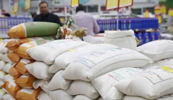 ممنوعیت واردات برنج از امروز