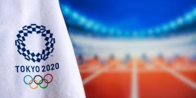 المپیک توکیو  نمایندگان ایران در مراسم رژه افتتاحیه مشخص شدند/خبری از روسای فدراسیون ها نیست