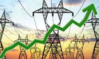افزایش ۳ هزار مگاواتی مصرف برق در آخرین روز تیر
