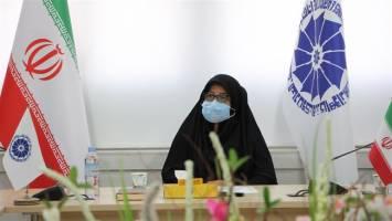 خوراک دام مناطق دارای تنش آبی خوزستان به صورت رایگان تأمین میشود
