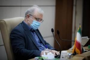 گروههای جدید برای واکسیناسیون کرونا اعلام شد
