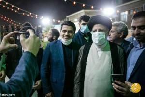 پیام تبریک رئیسجمهور منتخب به اولین طلایی ایران در المپیک
