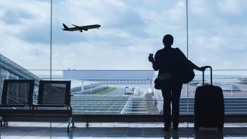 چه افرادی نباید سوار هواپیما شوند؟